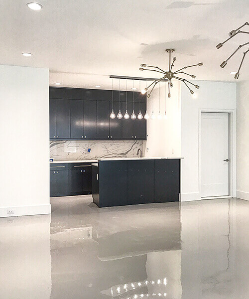 Epoxy Floors How Long Do They Last Rejuvenate Flooring
