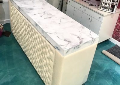 Rejuvenate Flooring - epoxy floors 2