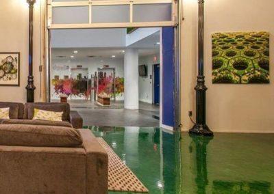 Rejuvenate Flooring - epoxy floors 4