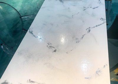 Rejuvenate Flooring - epoxy floors 5